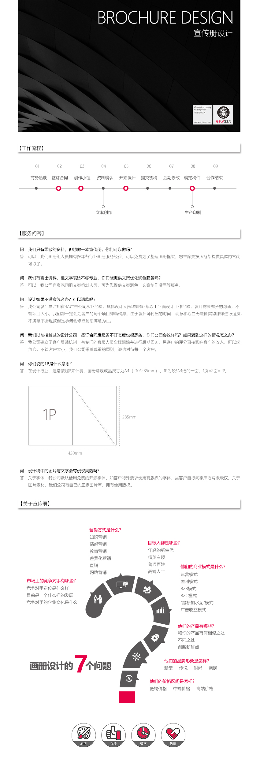 網站頁面畫冊設計詳情頁.jpg
