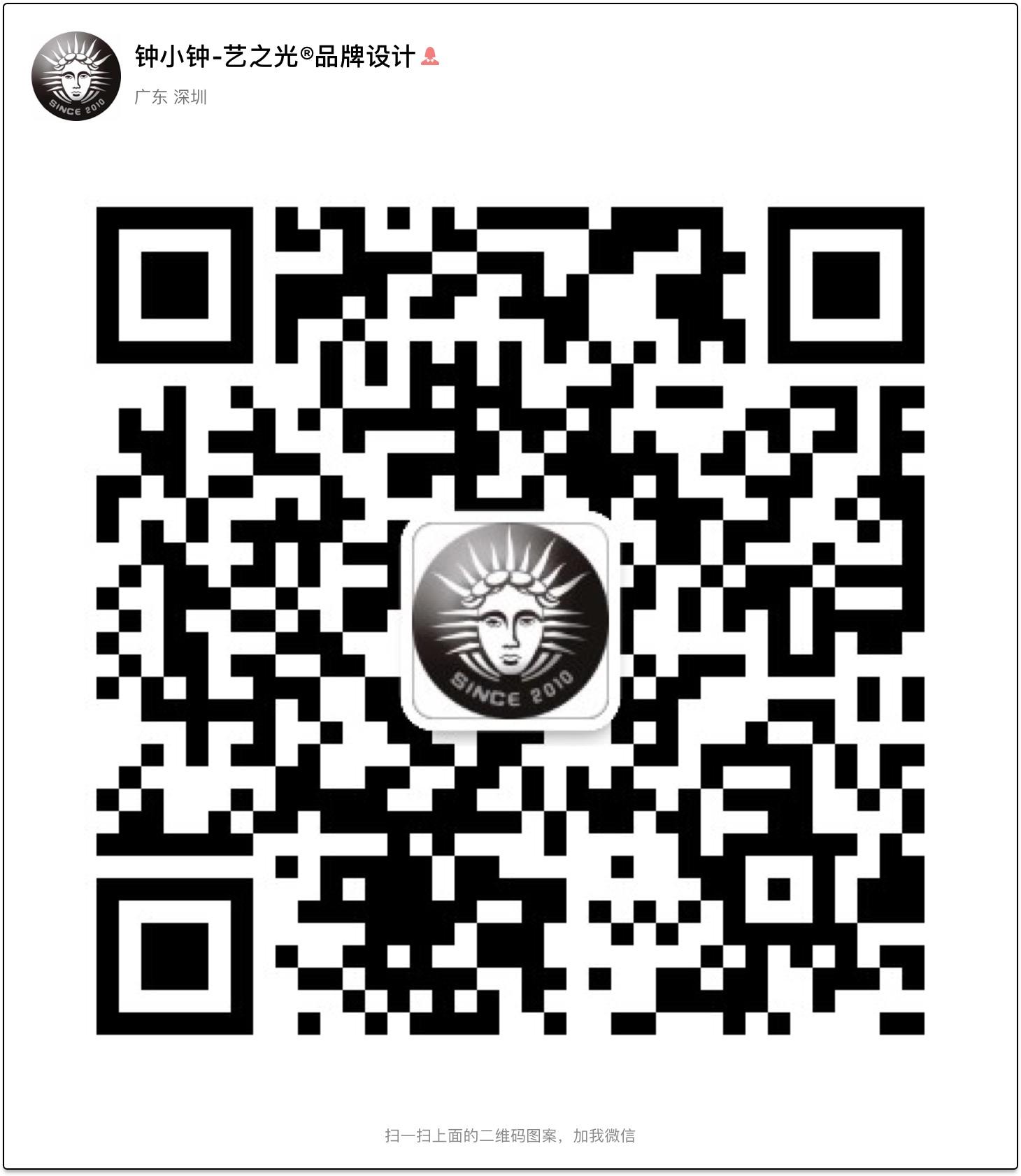 1525687888826446.jpg