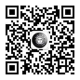 1525687995782098.jpg