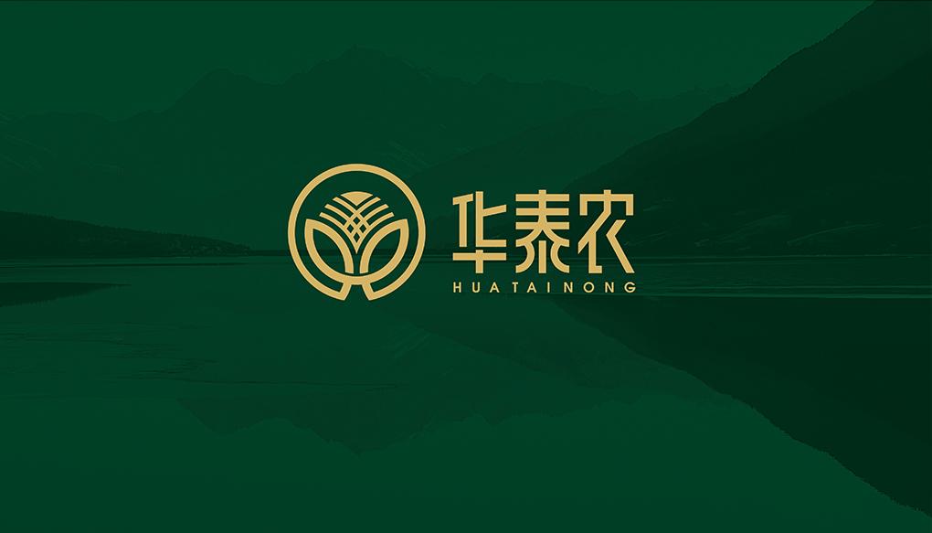 華泰農-01.jpg